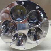 摩托车高品质LED大灯 (3)