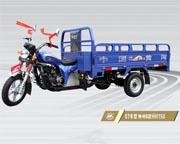 黄河三轮摩托系列 (6)